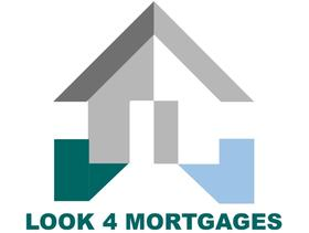 look4mortgages in Bradford
