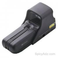 Night Vision Scopes/Goggles for Sale