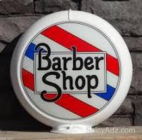 Barber shop near me district heights maryland