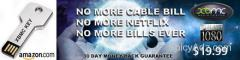 Cancel Your CABLE BILL! Watch Every Movie & Tv Show That Exists 4 Free.
