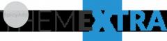 Wordpress website  Development services - ThemeXtra