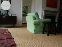 Outstanding Natural Flooring in Melbourne at Prominent Price