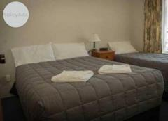Offering Best Budget Accommodation in Christchurch at Reasonable Price