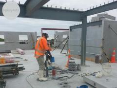 Provide Best Concrete Cutting in Auckland at Cheap Price