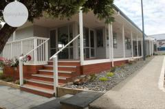 Affordable For Best New kitchens in Waiheke Island