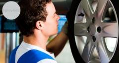 Best Wheel Alignment in Christchurch at Nominal price