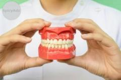Provide Best Denture Repairs in Auckland at Minimum Cost