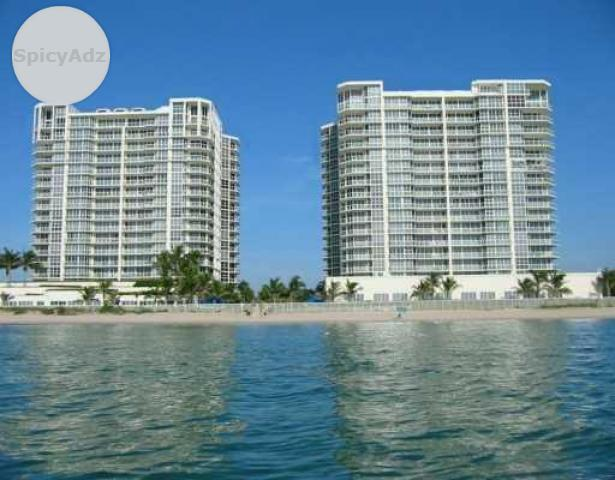 Luxury Condos for Sale Around Boynton Beach - 1