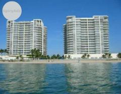 Luxury Condos for Sale Around Boynton Beach