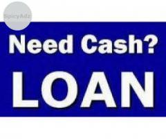 BUSINESS & PERSONAL URGENT LOAN OFFER