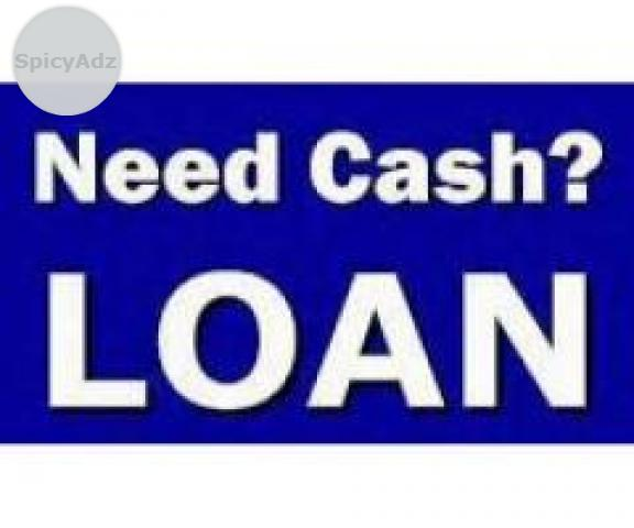 PERSONAL URGENT LOAN OFFER