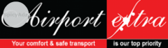 Airport minicab services
