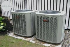 Explore Wide range of Air Conditioning Products in NZ