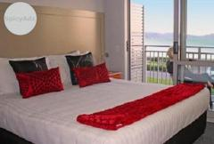 Affordable Motels with Best Accomodation in Hutt Valley