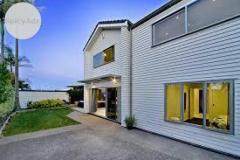 Registered Master Builders in Auckland