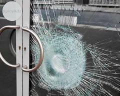 Find Best Broken Glass Repairs in South Auckland at Low Cost
