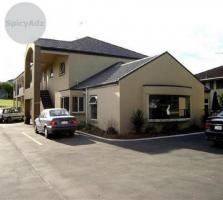 Accomodation With Best Facilities Available in Petone