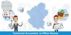 Are you looking for Contactor Accountants in Milton Keynes?