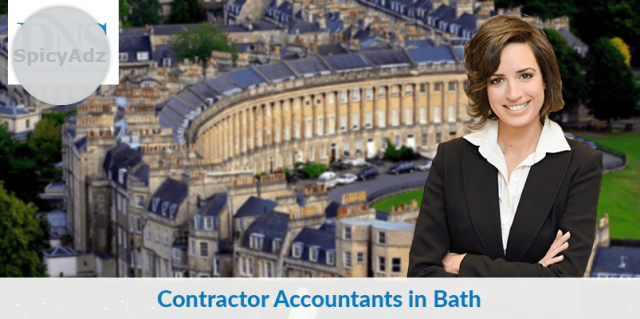 Are You Seeking Specialist Contractor Accountants in Bath? - 1