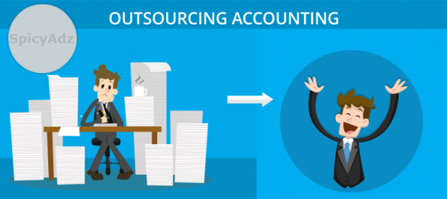 Find Accountants in Basildon for Small Business - 1