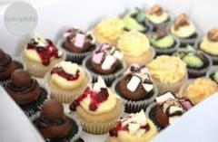 Best Cupcake Delivery in Auckland at Sufficient Cost