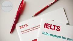 Get Registered IELTS certificates without attending the Exam(infos.documents@gmail.com)