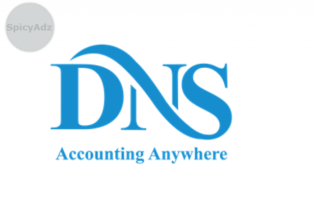 Top Contactor Accountants in Preston for Small Business - 1