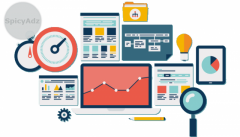 Free Website Analysis for SEO