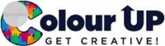 Colour Up - Custom Sportswear & Sports Uniforms Online Australia