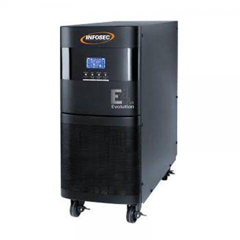 Get Reliable Solar Inverter in NZ at Best Price - 1