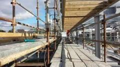 Look for Renovations Builders in Rotorua