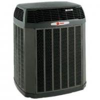 Reasonable Air Conditioner Maintenance in Edmonton