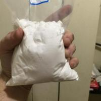 Buy Fentanyl Powder, Whatsapp +31686411544