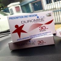 Duromine 30mg/30 tablets for sale, Whatsapp +31686411544