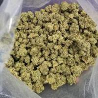 Kush for sale text at 708 762 1245