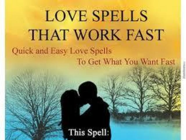 Magic spell to win your ex-lover back Call On +27605775963 In South Africa Botswana Zimbabwe - 1