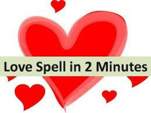 Magic spell to win your ex-lover back Call On +27605775963 In South Africa Botswana Zimbabwe - 2