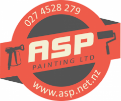 Look for Roof Painters in Auckland Region