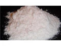 Buy research chemical online | BK-EBDP CRYSTAL, 4CL-PVP CRYSTAL, parmachemsolutions.com