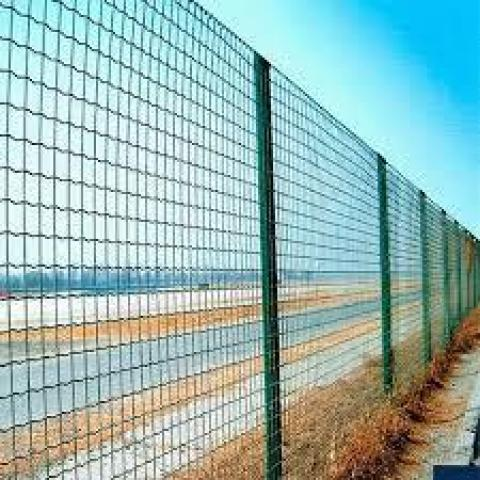 Find Welded Mesh in Canada - 1