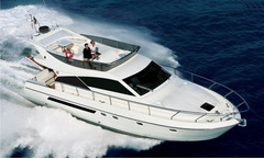 Best Range of Yacht Charter in Dubrovnik