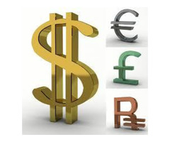 LOAN FOR FINANCIAL ASSISTANCE