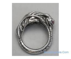 +27710098758 The power of a magic ring in UNITE­D KINGD­OM, USA, TUNIS­IA, EGYPT­, TURKE­Y, LIBYA­,
