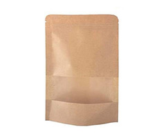 Searching for Food Grade Side Gusset Bags in Australia?