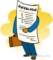 :::::Resume & Cover Letter Service $25 ::::: (ATLANTA)
