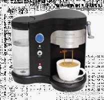 Suncana Multi-Volume Coffee Pod Brewer - Best Offer