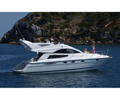 Yacht Charter at Cheap Rates in Dubrovnik