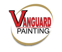 paintingservicesVancouver