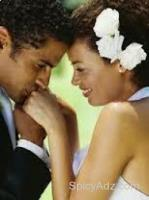 MARRIAGE SPELLS   +27631954519