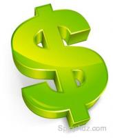 ARE YOU SEARCHING FOR A VERY GENUINE LOAN OFFER APPLY NOW